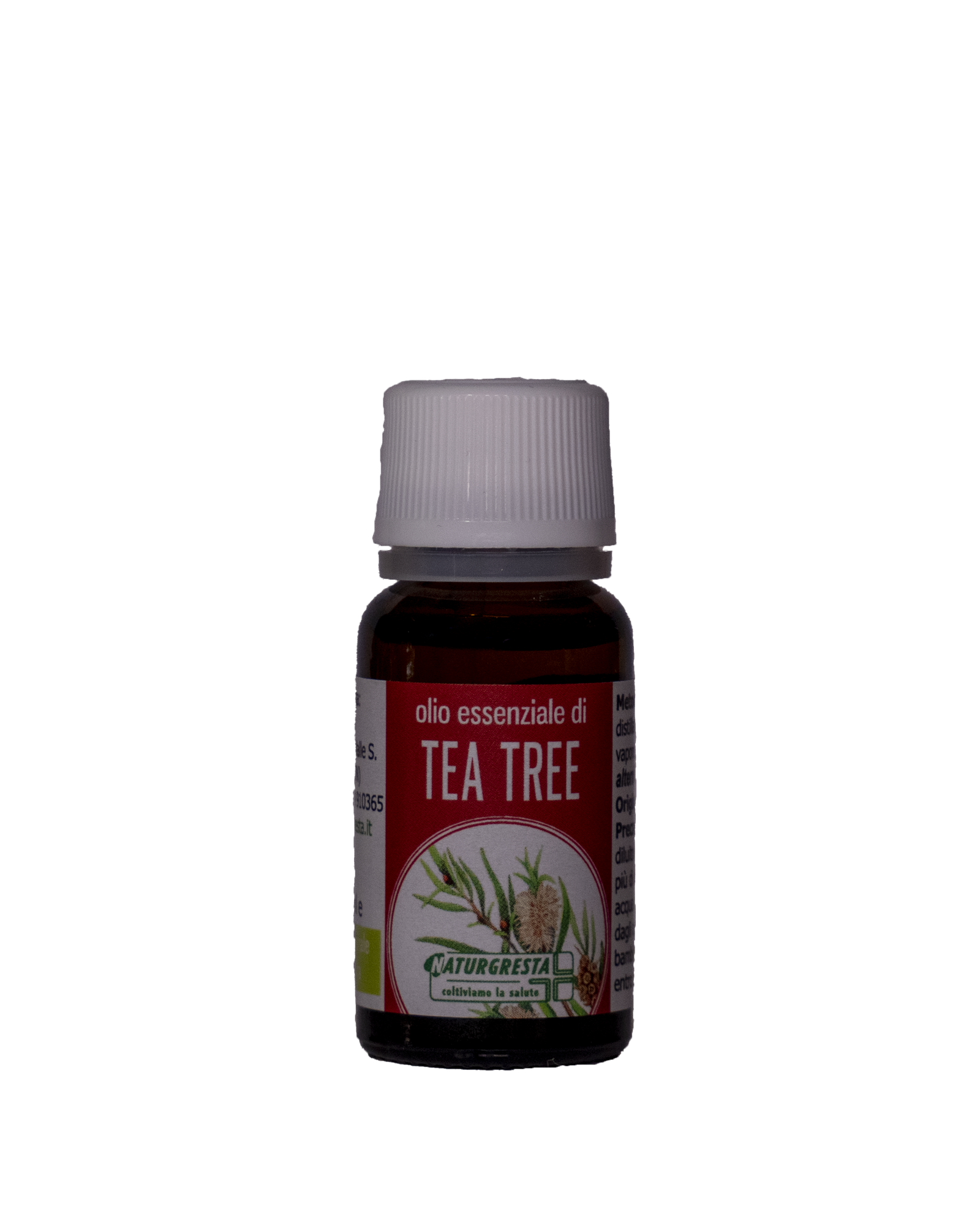 TEA TREE OE